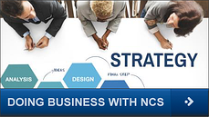 Doing Business with NCS
